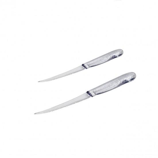 2'Lİ Sebze Bıçağı Seti