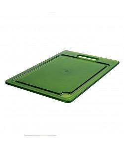 Yeşil Kesme Tahtası