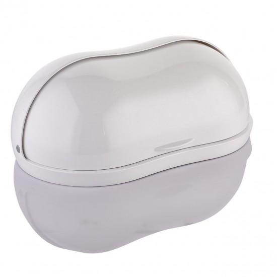 Beyaz Ekmek Kutusu