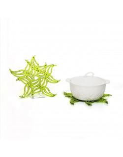 Yeşil Yıldız Nihale