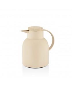 1 LT Sütlü Kahve Duck Termos