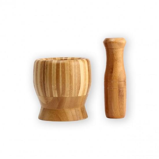 Bambu Havan