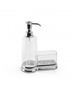EWs Süngerli Sıvı Sabunluk