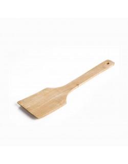 EWs Bambu Tekli Spatula
